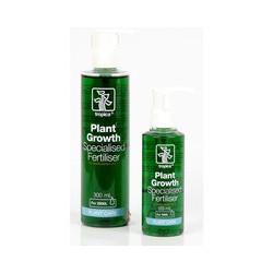 Aquacare Växtnäring + N&P 300ml