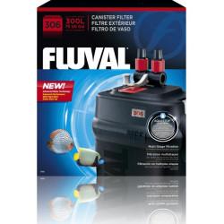 Fluval 306 (1150 L/H)