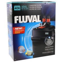 Fluval 406 (1450 L/H)