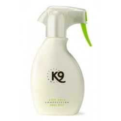 K9 Competition Aloe Vera Conditiner 300 ml