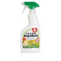 Get Off Spray 500 ml