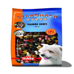 Starsnack Training Bones 200 g
