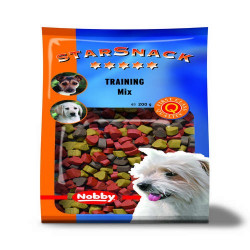 Starsnack Training Mix 200 g