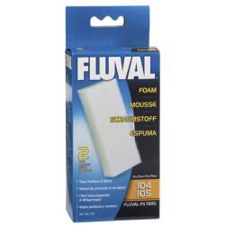 Skumpatron Fluval 104/ 105
