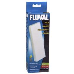 Skumpatron Fluval 204/205, 304/305
