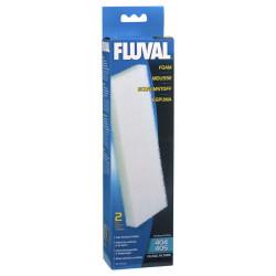 Skumpatron Fluval 404/405