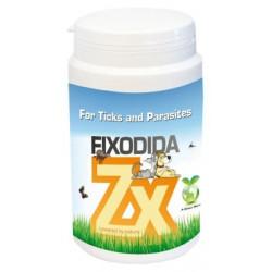 FIXODIDA Zx 120 TABL.