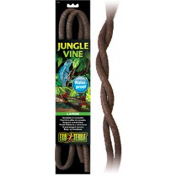 Jungle Vine Large