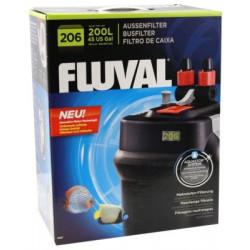 Fluval 206 (780 L/H)