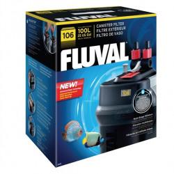 Fluval 105 (480 L/H)