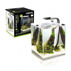 AquaEl ShrimpSet 20L