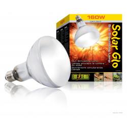 Solar Glo 80W