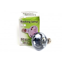 RepTech Basking Lamp 75W