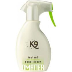 K9 Dematter instant spraybalsam
