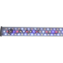 Lumax Led-Light 123cm 38W Plant