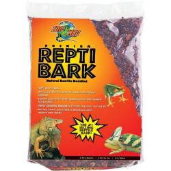 ZOO Med Repti bark 26,,4 liter