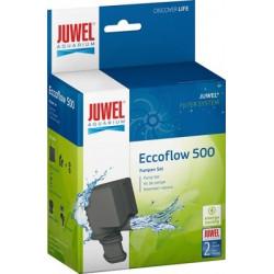 JUWEL Ecoflow 500