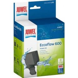JUWEL Eccoflow pump 600 l/h