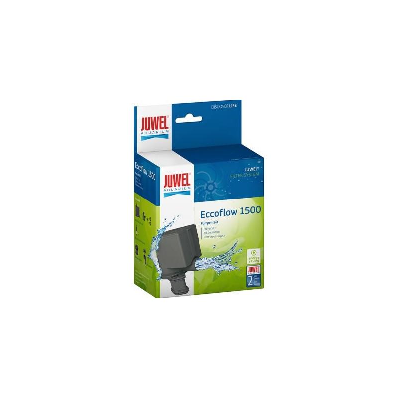 JUWEL Pump 1500 l/h