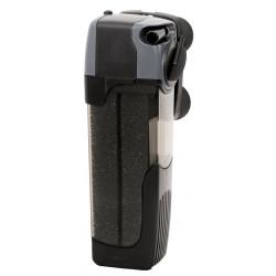 AE UNI Filter 500 500L/H