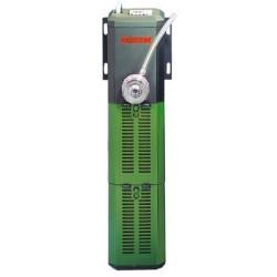 EHEIM 2252 1200L/H
