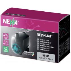 Cirkulationspump Jet 400 NEWA
