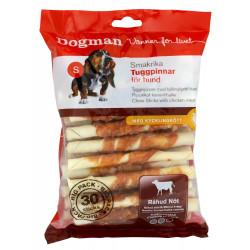 Dogman Tuggpinnar 30-pack 375g