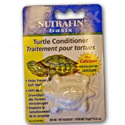 Sköldpaddselexir kalkblock