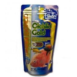Hikari Cichlid gold sinking 342g mini