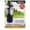 Turbo filter 1500 (N)