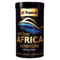 TROPICAL SOFT LINE AFRICA HERBIVORE 250ML/130G