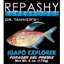 Repashy Igapo' Explorer 85g
