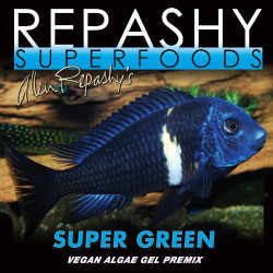 Repashy Super Green 85g