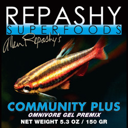 Repashy Community Plus 85g
