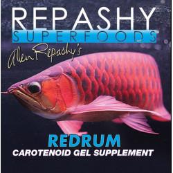 Repashy Redrum 85g