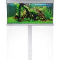 Akvastabil akvarium Fusion 250 liter