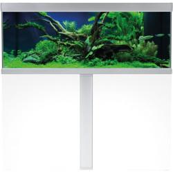 Akvastabil akvarium Fusion 325 liter