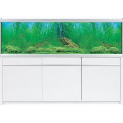 Akvastabil akvarium Move 720 liter