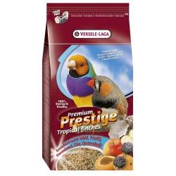 Premium Prestige Tropisk Fink 1kg