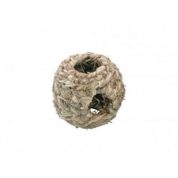 Gräsnäste - Kula - 10cm