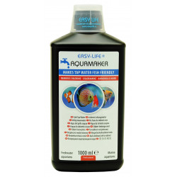 Easylife Aquamaker 1000ml