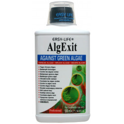 Easylife AlgExit 500ml