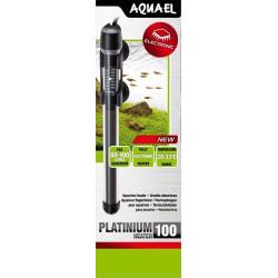 AQUAEL Doppvärmare Platinium 100 watt