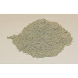 Montmorillonitlera 100 gram
