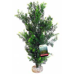 Plastväxt Bioaqua Giant Bush Sydeco