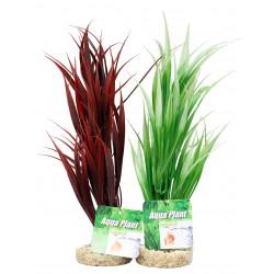 Plastväxt Sword plant Sydeco