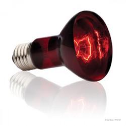 Heat Glo infraröd värmelampa 75W
