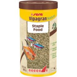 Sera Vipagran 1000ml