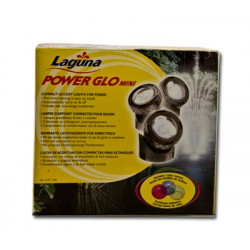 Laguna Power Glo mini