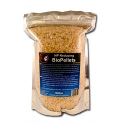 BioPellets 1000ml